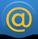 7 работающих инструментов для удвоения количества подписчиков в email рассылке
