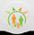 5 преимуществ привлечения детей к семейному бизнесу