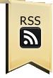 DiS – Территория достижений Rss