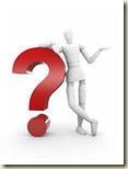Как протестировать нишу? 11 вопросов, которые помогут вам все разложить по полочкам