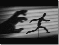 7 страхов, из за которых вы не получаете достаточно прибыли от email маркетинга