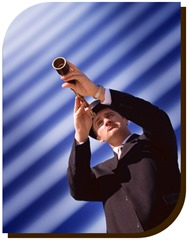 Видение и ясная цель в интернет бизнесе